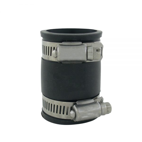 Flexible Transition Couplings