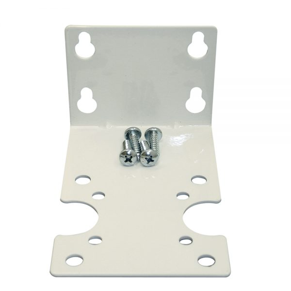 Housing Mounting Brackets