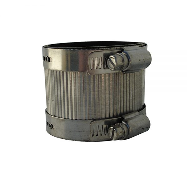 No Hub Couplings