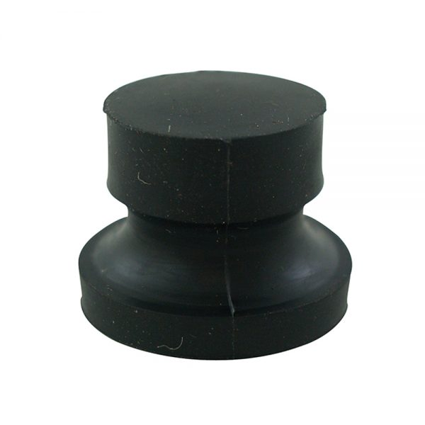Top Hat Washers