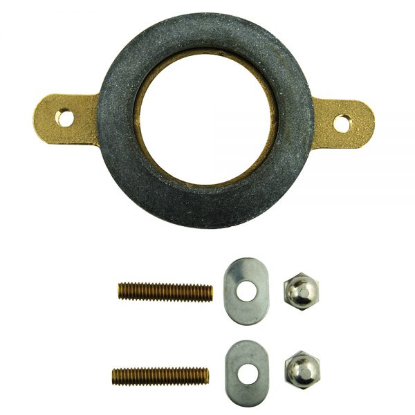 Urinal Flange Kit